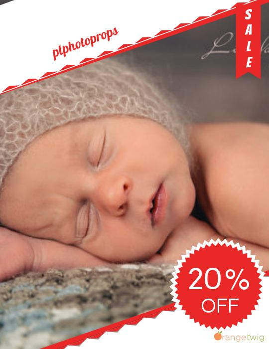 Get 20% OFF on select products. https://www.etsy.com/shop/plphotoprops?utm_source=Orangetwig