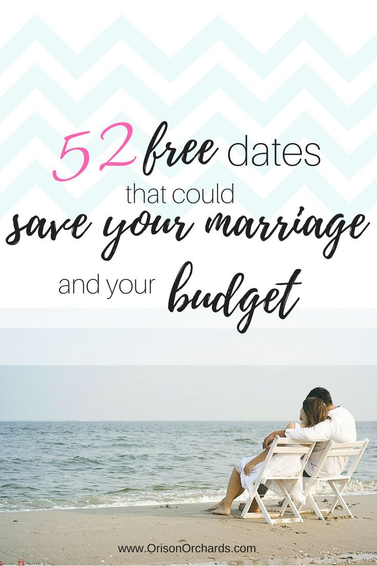 Save free dating