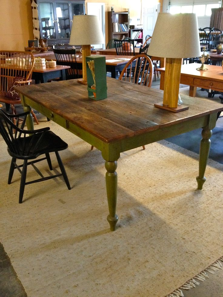 Farm Wood Furniture ~ Best images about hoskins creek wood furniture on