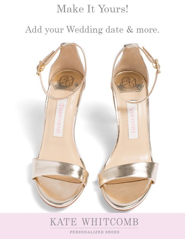 Gorgeous Gold Bridal Sandals Offering Comfort And Style Wedding Shoes Ivory Shoe For Bride Bridal Sand Gold Bridal Sandals Beach Wedding Shoes Wedding Shoes