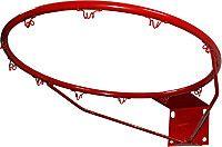 Кольцо баскетбольное kov-бк1