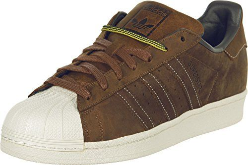 adidas Superstar RT Schuhe 12,5 dust rust/white - http://on-line-kaufen.de/adidas/48-eu-adidas-superstar-foundation-herren-12