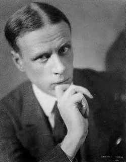 Sinclair Lewis