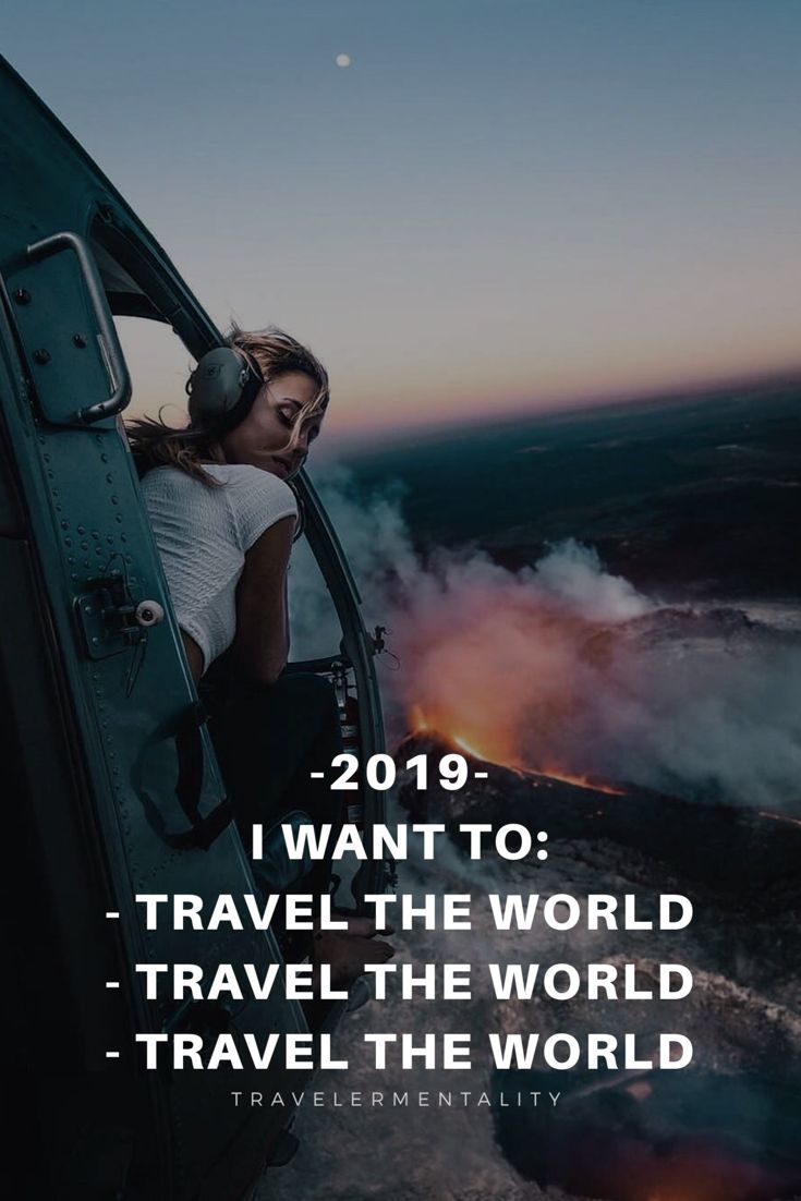 happynewyear newyear travelquotes fly mountains sunset