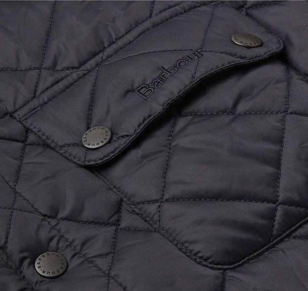 Barbour Shop San Francisco,Buy Latest styles Barbour Quilted Jackets,Barbour Outlet Store And Barbour Jacket Uk Flag From Barbour Factory Outlet Store,Best Quality , warm fashion choices