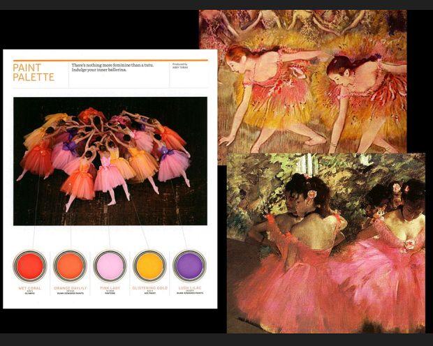 37 best trending paint choices images on pinterest color palettes