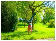 Ako obnoviť hormonálnu rovnováhu - 8 prírodných spôsobov