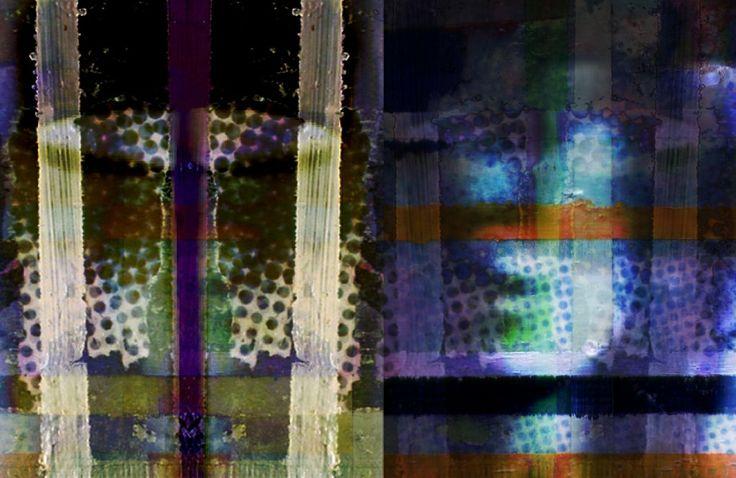 Head   Digital Image  2007