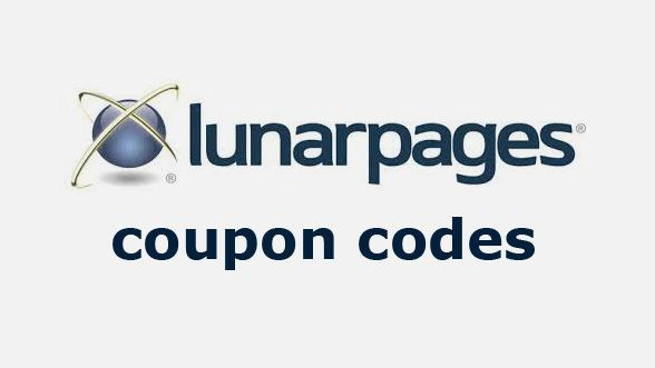 118 best tech track images on pinterest coupon coupons and running save by using our valid lunarpages coupon at check out page when buy their web hosting reseller vps cloud and dedicated servers fandeluxe Images