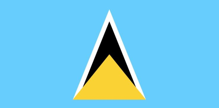Saint Lucia Parliamentary Democracy and a Commonwealth realm