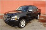 #2013 #Chevrolet #Avalanche# Vehicle Photo in #Wilkes-Barre,#PA #18702