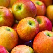 Taart Appel met ei  (Ipv custardpoeder: 3 eetlepels vanillepuddingpoeder)