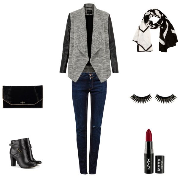 """Average Joe"" by diadobo on Polyvore"
