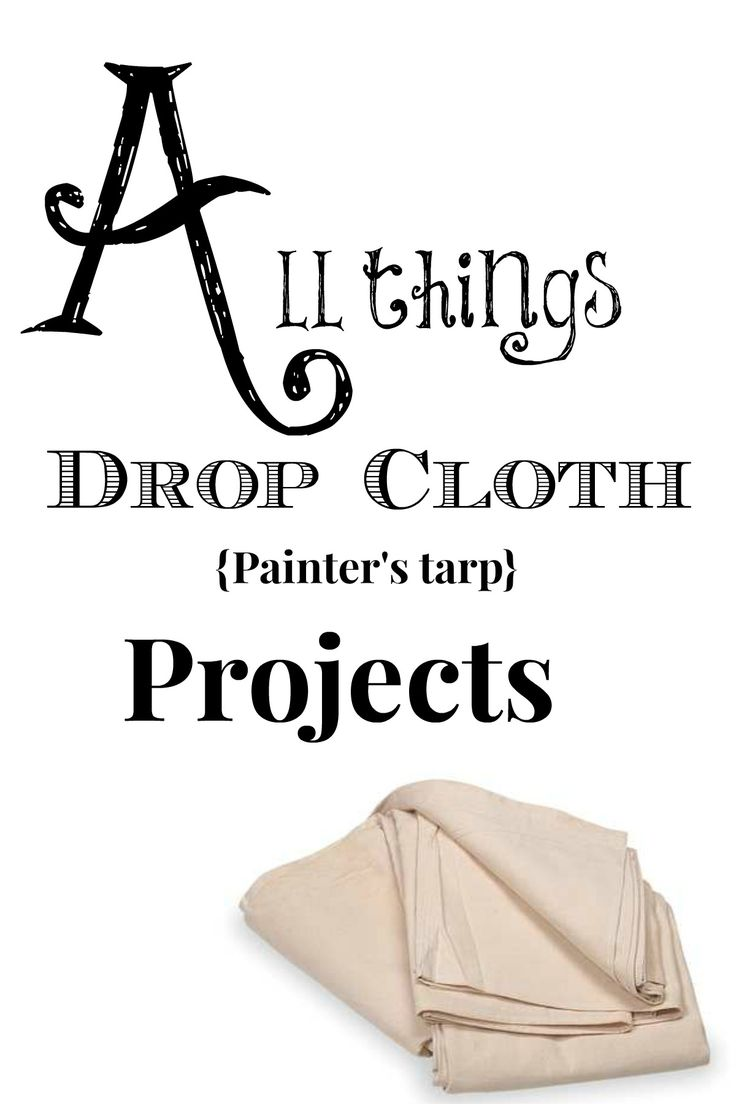 All things #dropcloth projects. Pillows, curtains, and More! From my personal gallery of creations.