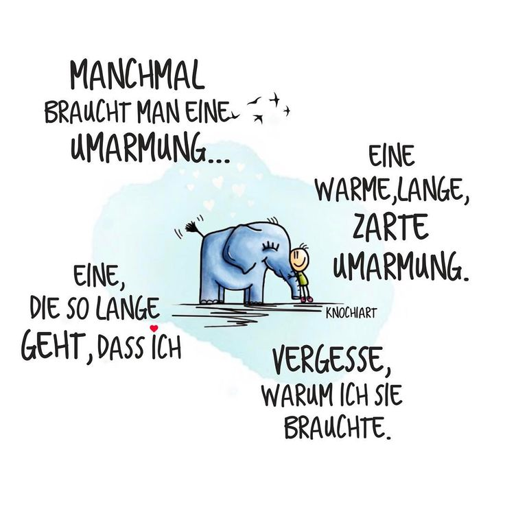 Genau so eine !!!   #Sprüche #motivation #thinkpositive ⚛#umarmung #hug #love #cuddle #believeinyourself #elephant #elefant Teilen und Erwähnen absolut erwünscht