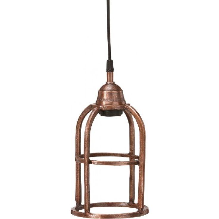 lavanille.com har ett stort sortiment av snygga fönsterlampor från PR Home.