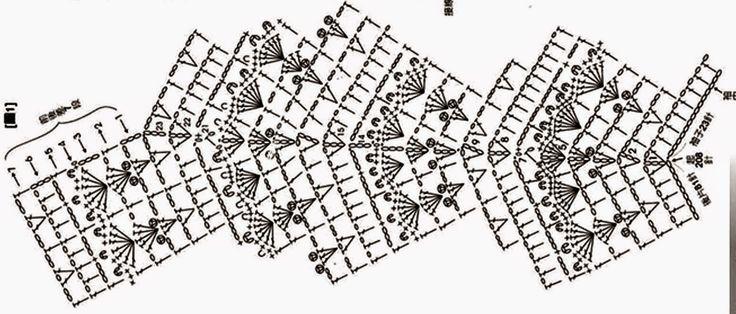 56.jpg (1544×659)