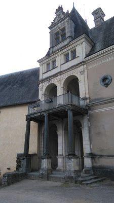 château, châteaubriant, castelbriantais, voyage, bullelodie http://www.bullelodie.com/2016/08/le-chateau-de-chateaubriant.html