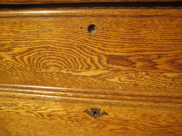 how to paint over stained wood paneling