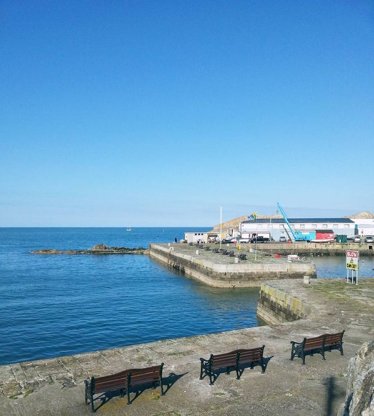 Here Are 9 Excellent Places To Go For A Swim In Dublin - Lovin Dublin