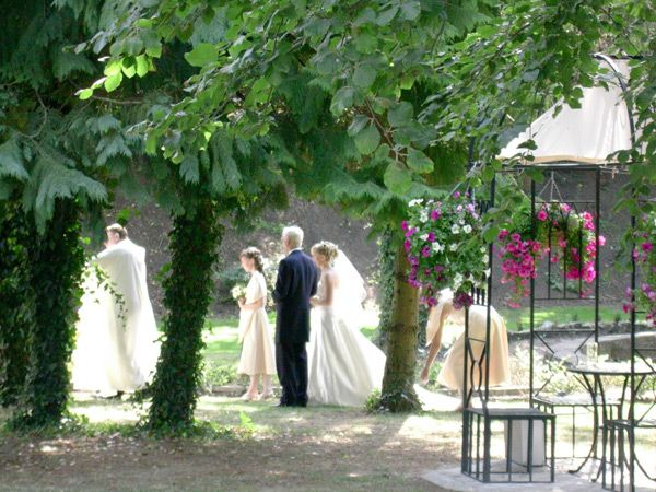 Hotels Meath | Hotels in Meath | Meath Hotels | Hotels in Co Meath | Luxury Hotel Meath | The Station House Hotel Meath