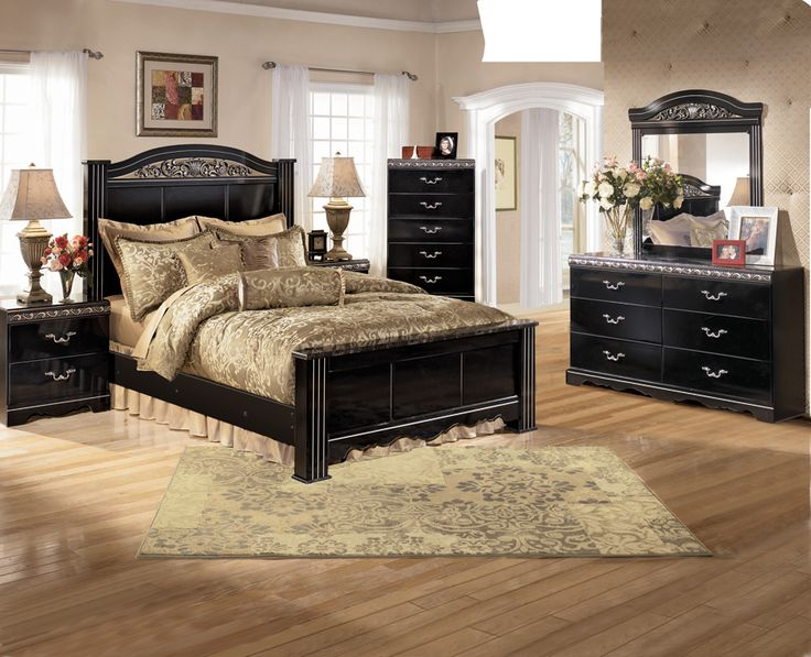 Best 17 Best Images About Beautiful Bedrooms On Pinterest 400 x 300