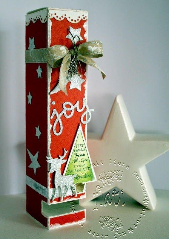 die besten 25 weihnachtsgeschenk gro e schwester ideen auf pinterest weihnachtsgeschenke. Black Bedroom Furniture Sets. Home Design Ideas