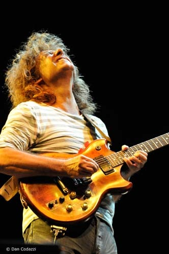 17 best images about the many faces of pat metheny on musicians jazz and steve reich