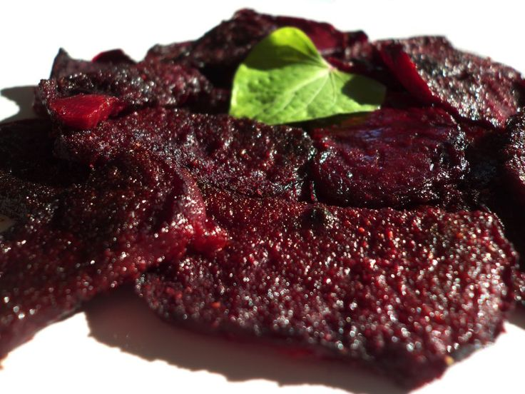 Delicious Oven Roasted Beetroot :http://sweetlyradiant.com/delicious-oven-roasted-beetroot/