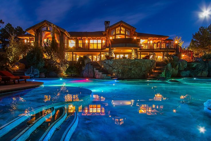 Golden Colorado Homes For Sale & Golden Real Estate