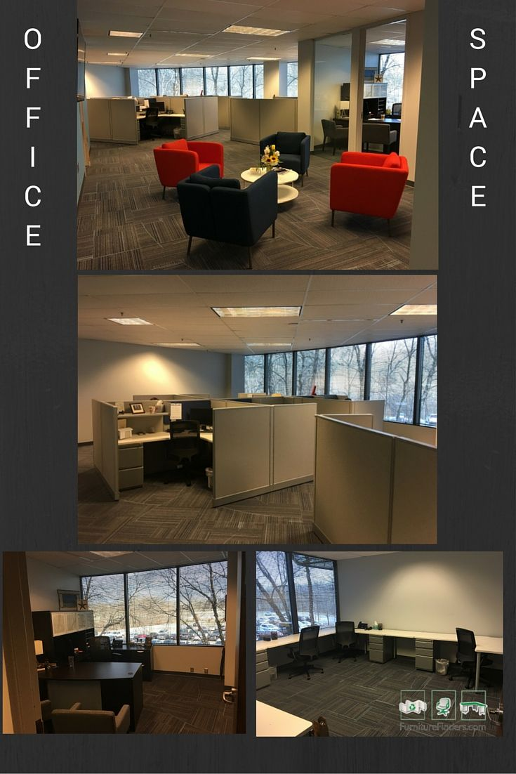 Furniture Design Kansas City 16 best office furniture design ideas kansas city / office design