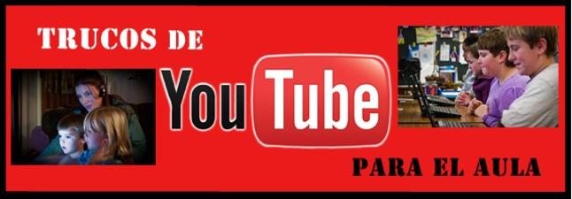 Daysha Videos Tube Clips