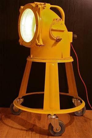 stativlampe - Google-Suche