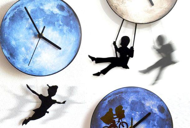満月がもつ不思議な力をお部屋に。キプロス島パフォスを拠点にしているハンドクラフトのアトリエ「- Object Industria...