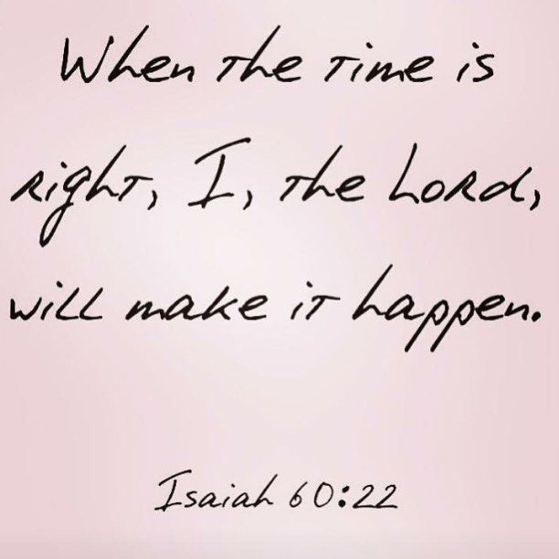 Psalm 18:30 God's way is perfect. All the Lord's promises prove true. He is a shield for all who look to him for protection.
