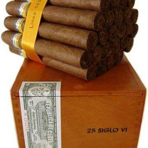 Cohiba Archives - Page 6 of 6 - Cuban Cigars From Cuban Cigar Online Genuine 100% Guaranted