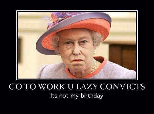 Pin By Deborah Lane On Memes Funny Faces Monday Memes Going To Work