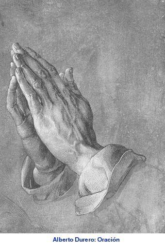 Salmo 142: Señor, escucha mi oración