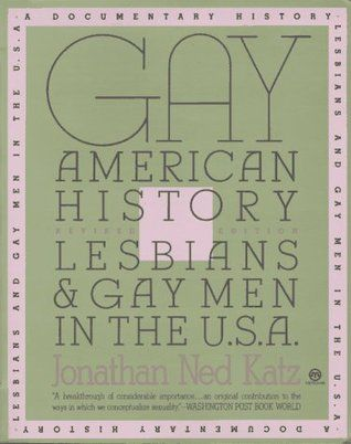 40 best national lgbt pride month display history identity gay american history lesbians and gay men in the usa gay men genre nonfiction fandeluxe Choice Image