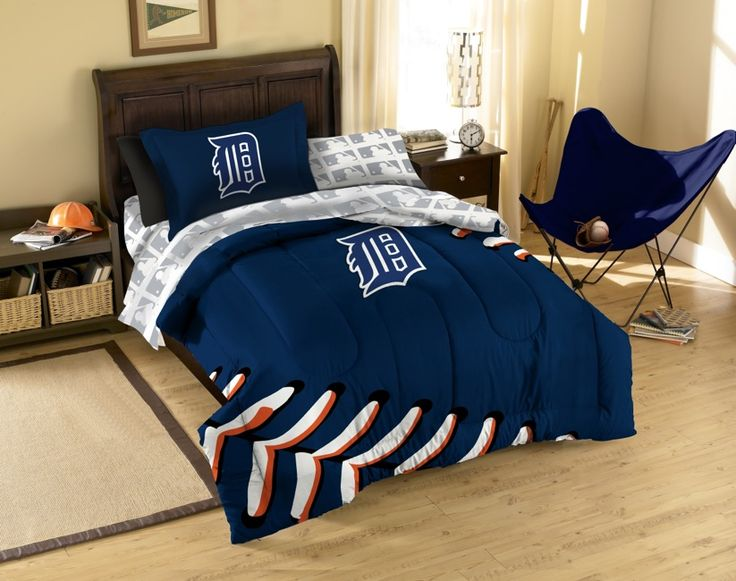 28 best Carter\'s Room images on Pinterest | Boy bedrooms, Detroit ...