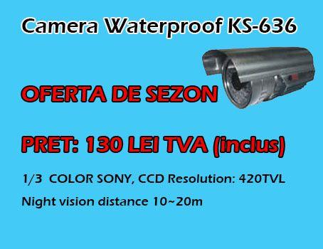 http://www.sisteme-antiefractie.com.ro/camere-supraveghere/camere-supraveghere-exterior/Camera-Waterproof-KS-636-i