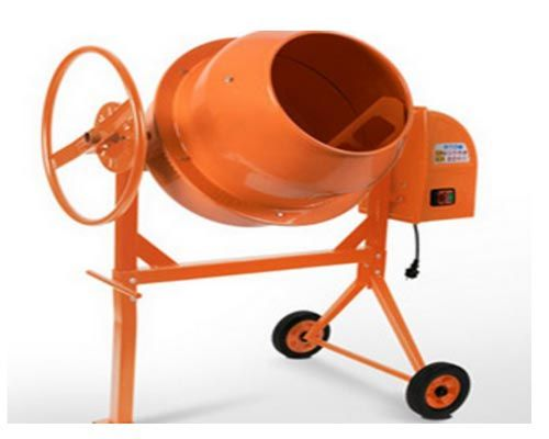 Mini concrete mixer-CM2A-300 Website: http://aimixconcretemixer.com/mini-concrete-mixer-for-sale/ Email:  sales@aimixconcretemixer.com Features and advantages of Aimix Mini Concrete Mixer:  1.Attractive appearance, special design and compact structure 2.Small size, light weight, less land occupation and flexible movement 3.High mixing quality, short discharging time and long service time 4.Stable performance and high performance cost ratio