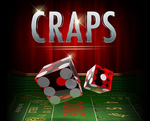 Virgin casino craps game gambling boat corpus christi texas
