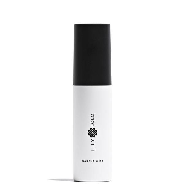 "A refreshing mist that sets make-up and prolongs its hold, specifically formulated to leave make-up looking flawless without smudging or setting into fine lines. The perfect final step for flawless, long-lasting makeup.  HOW TO USE  Shake well, apply make up as usual then hold the bottle 22 – 24 cms away and mist the face 2–4 times, in an ""X"" and ""T"" formation      INGREDIENTS 100% Cruelty-Free and Vegan 