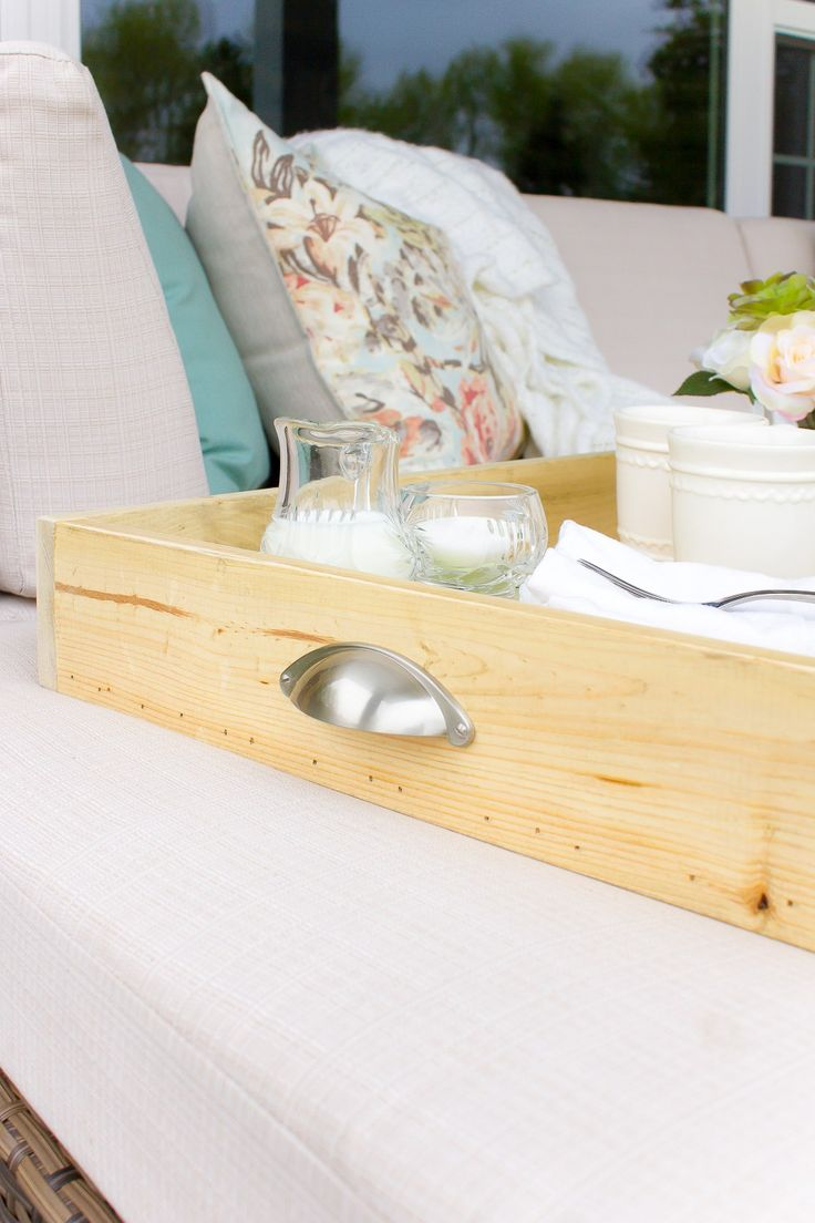 Best 25+ Farmhouse serving trays ideas on Pinterest | Tiered ...