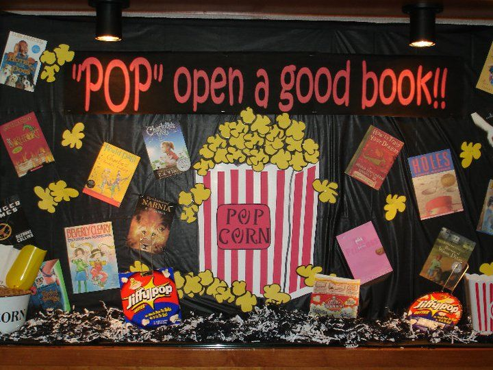 7 best March is Reading Month images on Pinterest School, Book and