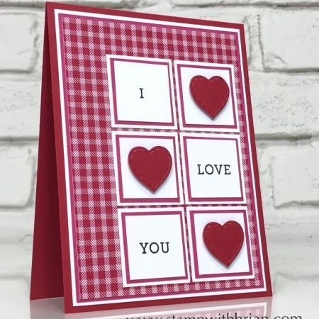 850 best Heart cards images on Pinterest | Amor, Anniversary cards ...