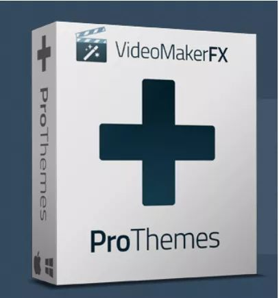 Video Maker FX Pro Themes by Peter Roszak Review – Ultimate Professional Themes Add On Membership For Video Maker FX To Get Even More Amazing Scenes and Special Character Themes for Video Maker FX