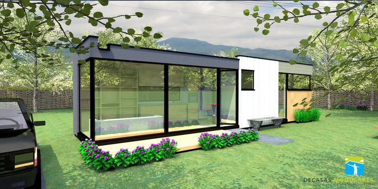 22 best hive animations images on pinterest animation for Hive container homes