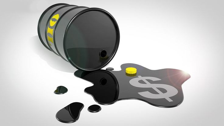 Crude oil futures closed lower in the domestic market on Thursday as weekly U.S. crude production remained close to a record, offsetting support from a ninth week in a row of declines in domestic supplies. The U.S. EIM reported Thursday that domestic crude supplies dropped 6.9 million barrels for the week ended Jan 12. At …